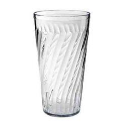 GET Enterprises - 2232-1-CL - Tahiti Clear 32 oz Tumbler image