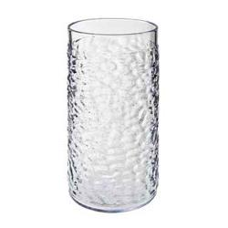 GET Enterprises - 3316-CL - Waikki Clear 16 oz Tumbler image
