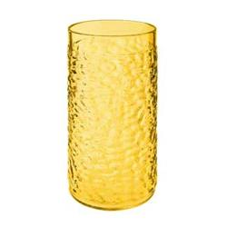 GET Enterprises - 3316-Y - Waikki Yellow 16 oz Tumbler image