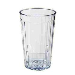 GET Enterprises - 8808-1-CL - Spektrum 8 oz Tumbler image