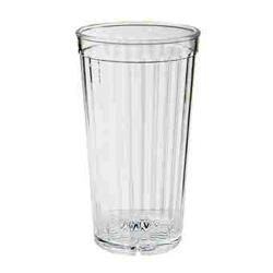 GET Enterprises - 8822-1-CL - Spektrum 22 oz Tumbler image