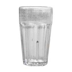 GET Enterprises - 9921-1-CL - Bahama Textured 20 oz Tumbler image