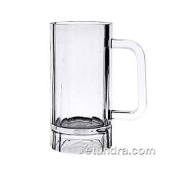 Thunder Group - PLPCM001 - 16 oz Clear Polycarbonate Mug image