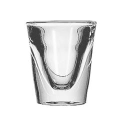 Anchor Hocking - 3667EU - 7/8 oz Whiskey Glass image
