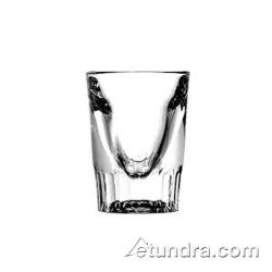 Anchor Hocking - 5281U - 1 1/2 oz Whiskey Glass image