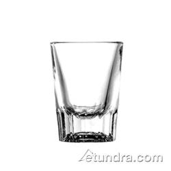 Anchor Hocking - 5282U - 2 oz Whiskey Glass image