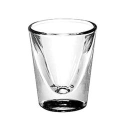 Libbey Glassware - 5122 - 1 oz Whiskey Glass image
