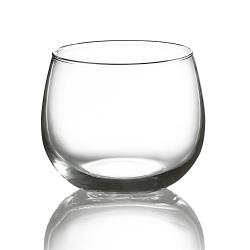 Cardinal - H4608 - 13 oz Perfection Stemless Wine Glass image