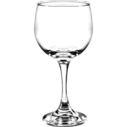 ITI - 4340 - 10 oz Premiere Red Wine Glass image