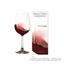 L'Atelier du Vin - 95232-2 - L'Exploreur Wine Glass 2 Pack image