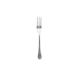 Update - CH-954H - Chelsea Heavy Weight Dinner Fork image