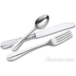 Walco - 6903 - Parisian Serving Spoon image