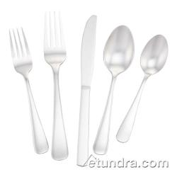 Walco - 8906 - Windsor 18 Chrome Salad Fork image