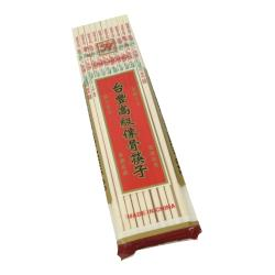 Thunder Group - PLCS001 - Dragon Chopsticks image