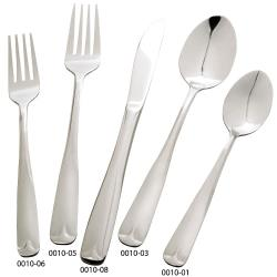 Winco - 0010-05 - Lisa Dinner Fork image