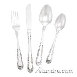 Walco - 3805 - Patrician Dinner Fork image