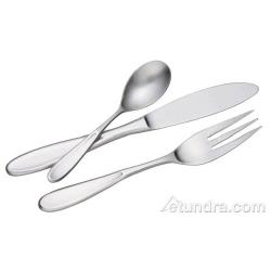 Walco - 2003 - Modernaire Serving Spoon image