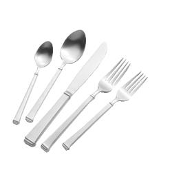 Walco - 5312 - Farmington Bouillon Spoon image