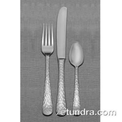 World Tableware - 794 030 - Aspire Dinner Fork image