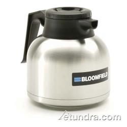 Bloomfield - 7885-THS - 1.9l Hand Held Pour w/ Stainless Steel Liner image