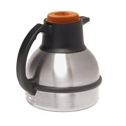 Bunn - TC-OR-0001 - 64 oz Decaf Carafe image