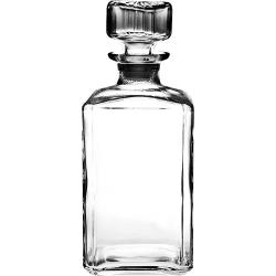 ITI - 2608 - 33 3/4 oz Decanter image