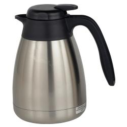 Thermos ® - TGS10C - Nissan 34 oz Carafe image