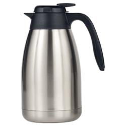 Thermos ® - TGS1500 - Nissan 50 oz Carafe image