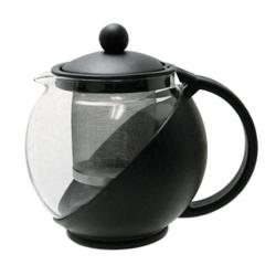 Update - TPI-75 - 25 oz Teapot with Stainless Steel Infuser image