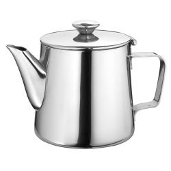 Walco - 9-237AW - Saturn™ 21 oz Tea Pot image