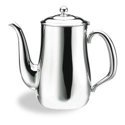 Walco - CX511 - Soprano™ 70 oz Gooseneck Coffee Server image