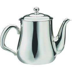Walco - CX519B - Soprano Holloware™ 20 oz Gooseneck Tea Server image