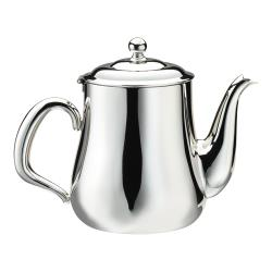 Walco - CX520 - Soprano™ 12 oz Gooseneck Tea Server image