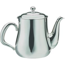 Walco - CX520B - Soprano Holloware™ 12 oz Gooseneck Tea Server image