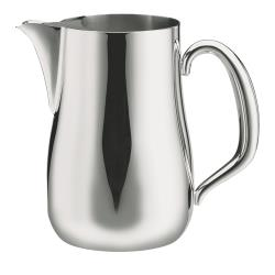 Walco - CX522B - Soprano Holloware™ 70 oz Water Pitcher image