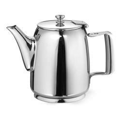 Walco - P-T381 - Venus™ 12 oz Tea Pot   image