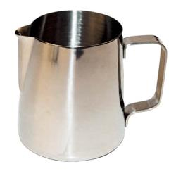Winco - WP-50 - 50 oz Stainless Steel Pitcher image