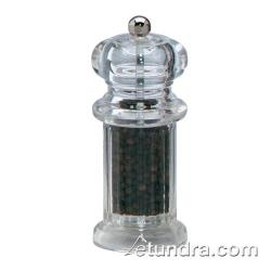 "Chef Specialties - 01751 - Citation 5 1/2"" Pepper Mill image"