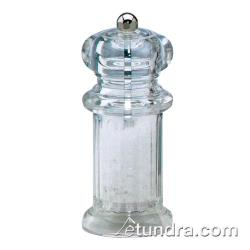 "Chef Specialties - 01752 - Citation 5 1/2"" Salt Mill image"