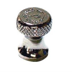 Chef Specialties - 36098 - Top Knobs image