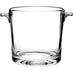 ITI - 310 - 34 3/4 oz Artico™ Ice Bucket image