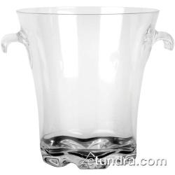 Thunder Group - PLTHBK040C - 4 qt Ice Bucket image