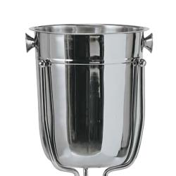 Update - WB-80 - Wine Bucket/Chiller image