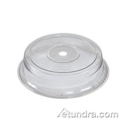 Nordic Ware - 65004 - 10 in Microwave Plate Cover image
