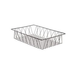 Commercial - 48469 - Wire Espresso Basket image