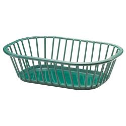 Tablecraft - 1088FG - Spoke Sandwich Basket image