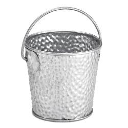 Tablecraft - GT33 - 3 in Round Beverage Pail image