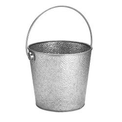 Tablecraft - GT87 - 8 in Round Beverage Pail image