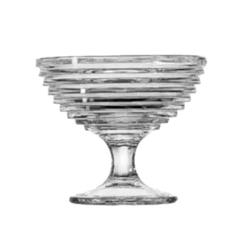 Anchor Hocking - 513 - 13 oz Glass Dessert Dish image