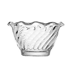 Anchor Hocking - 56EU -  5 oz Waverly Sherbet Dish image